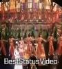 Yeh Dil Teri Aankhon Mein Duba Whatsapp Status Video Download