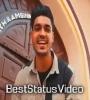Dabya Ni Karde Haryanvi Whatsapp Status Video Download