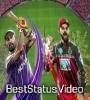 Kolkata Knight Riders vs Royal Challengers Whatsapp Status Video Download