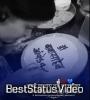 Tumhi Khata Tya Bhakari Ver Bhim Jayanti Whatsapp Status Video Download