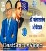 Bhim Jayanti Special 14 April Whatsapp Status Video Song 2021