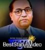 Bhim Jayanti 2021 Coming Soon Status Video Download