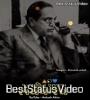 Best HD Video Status On Ambedkar Jayanti