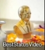 B. R. Ambedkar 2021 Full Screen Whatsapp Status Video Download
