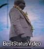 Amcha Master Shikvto Bamnachya Porala Status Bhim Jayanti Status