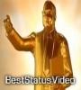 6 December Indian Samvidhan Nirmata Dr Bhimrao Ambedkar Jayanti Status Video 2021