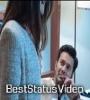 Rang Reza Beiimaan Love Song Whatsapp Status Video Download