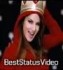 Hug Me Beiimaan Love Sunny Leone Whatsapp Status Video Download