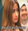 Girls Love At First Sight Status Video Download
