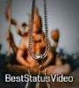 Bholenath Attitude Status Videos Download Mirchi