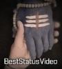 Bholenath Bhajan Status Videos Download