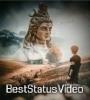 Bholenath Full Screen Status Videos Download