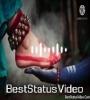 Bholenath Ke Whatsapp Status Videos Download