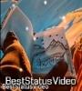 Bholenath Parvati Status Videos Download