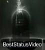 Shiv Ji Status Videos Download