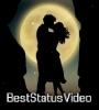 Love Lifeline Long Distance Relationship Full Screen Status Download