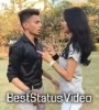 Missing Love Long Distance Relationship Status Video Download