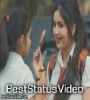Love At First Sight 2021 Whatsapp Status Video Download