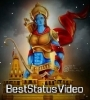 Shree Ram Mandir Status Video Free Download