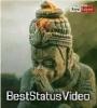 Shree Ramchandra Kripalu Bhajman Whatsapp Status Download