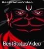 RamNavmi 2021 Remix Status Video Download