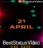 Ram Navmi Coming Soon Whatsapp Status 2021 Download