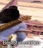 Ram Navami 2021 Special Full Screen Status Video Download
