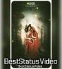Ram Navami 4k Full Screen Whatsapp Status Free Download
