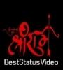 Lord Shree Ram Whatsapp Status Video Download