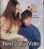 Long Distance Relationship Shayari Status Video Download
