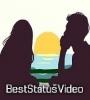 Long Distance Relationship Full Screen Status Video Download