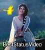 Sorboto Mongolo Radhe Binodini Rai Whatsapp Status Video Download