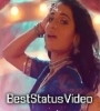 Soneya Ve Hello Charlie Song WhatsApp Status Video Download