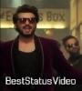Dil Hai Deewana Fullscreen Whatsapp Status Video Download