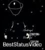 Poo Urave Remix Song Whatsapp Status Video Download