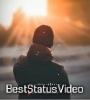Agr Puri Duniya Mujhe Motivation Whatsapp Status Video Download