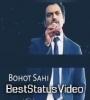 Aapne Banna Chaha Tha Motivation Whatsapp Status Video Download