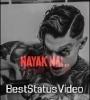 Nayak Nahi Khalnayak Hoon Main Dj Remix Status Video Download