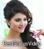 Tera Bimar Mera Dil Urvashi Rautela Full Screen Status Video Download