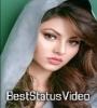 Aashiq Banaya Aapne Song Urvashi Rautela Status Video Download