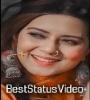 Teeji Seat Kaka 4K Ultra HD Whatsapp Status Video Download