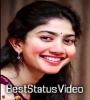 Sai Pallavi 4K Full Screen Whatsapp Status Video Download