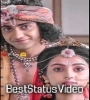 Radha Krishna 4K Ultra HD Whatsapp Status Video Download