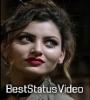 Gal Ban Gayi Urvashi Rautela 4k Whatsapp Status Free Download