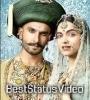 Deewani Mastani 4k Full Screen Status Video Download