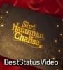 Bala Ji Whatsapp Status Video Free Download