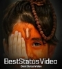 Bajrangbali Status Hanuman Ji Whatsapp Status Video Download