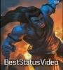 Bajrangbali Status Hanuman HD Status Video Download