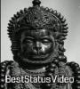 2021 Hanuman Whatsapp Status Video Download Free
