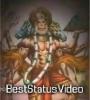 Jai Ho Pawan Kumar Dj Status Video Download
